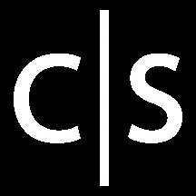 CS Original - White Text Only@4x